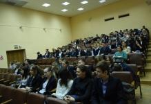 новости 77 шк Липецка